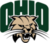 Thumb ohio bobcats transparent