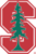 Thumb stanford cardinal transparent