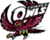 Thumb temple owls transparent