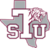Thumb texas southern transparent