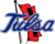 Thumb tulsa golden hurricane