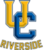 Thumb uc riverside highlanders transparent