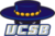 Thumb uc santa barbara logo transparent