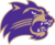 Thumb western carolina catamount transparent