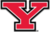 Thumb youngstown state y transparent