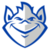 Thumb billikens