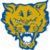 Thumb fort valley state logo